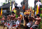 cheap-barong-dance-bali-tour